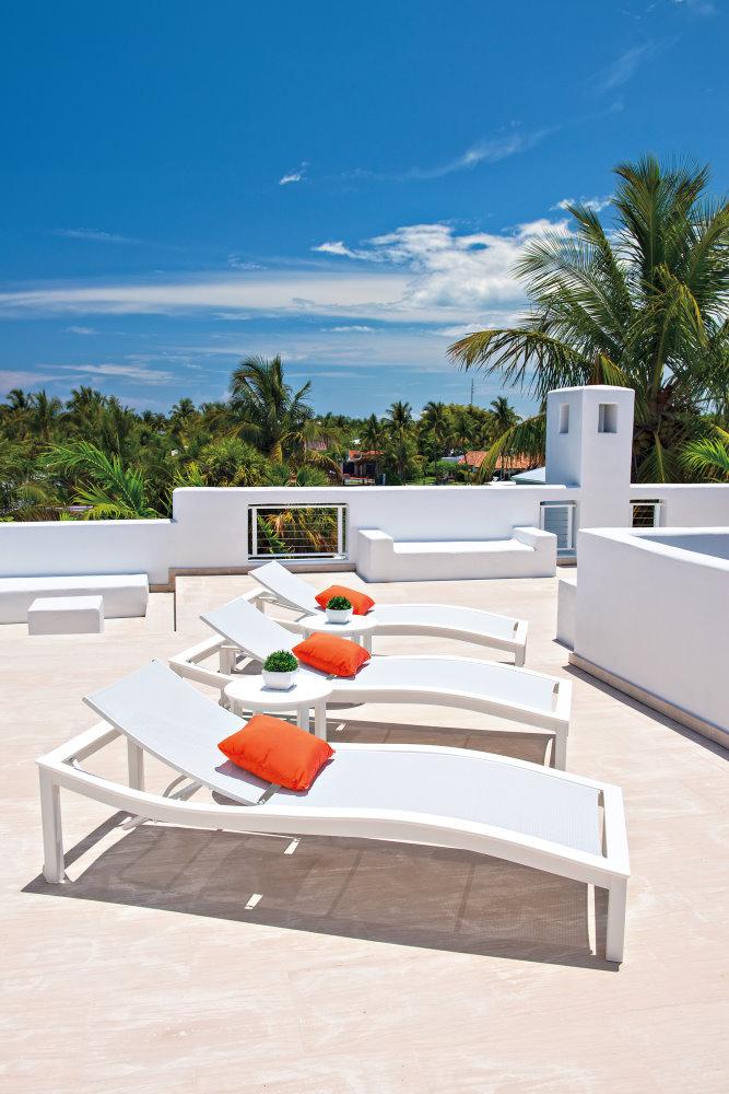 outdoorm bel und ventilatoren in unz hligen variationen f r projekte hotels restaurants. Black Bedroom Furniture Sets. Home Design Ideas