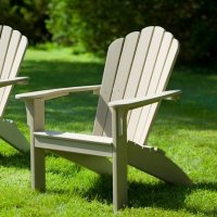 polywood amerikanische gartenm bel und adirondack chairs aus kunststo. Black Bedroom Furniture Sets. Home Design Ideas