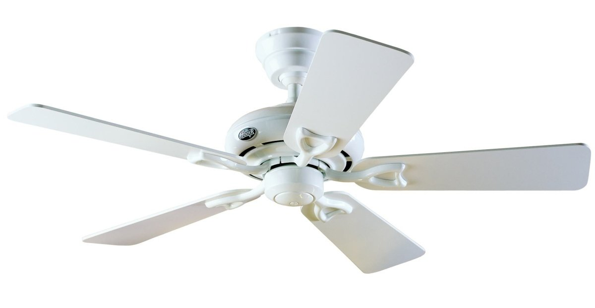 Seville ceiling fan white 31900 casa bruno ceiling fans seville ceiling fan white mozeypictures Image collections