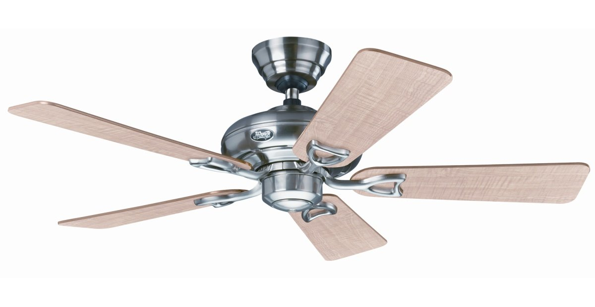 Seville ceiling fan brushed nickel 23925 casa bruno ceil seville ceiling fan brushed nickel mozeypictures Image collections