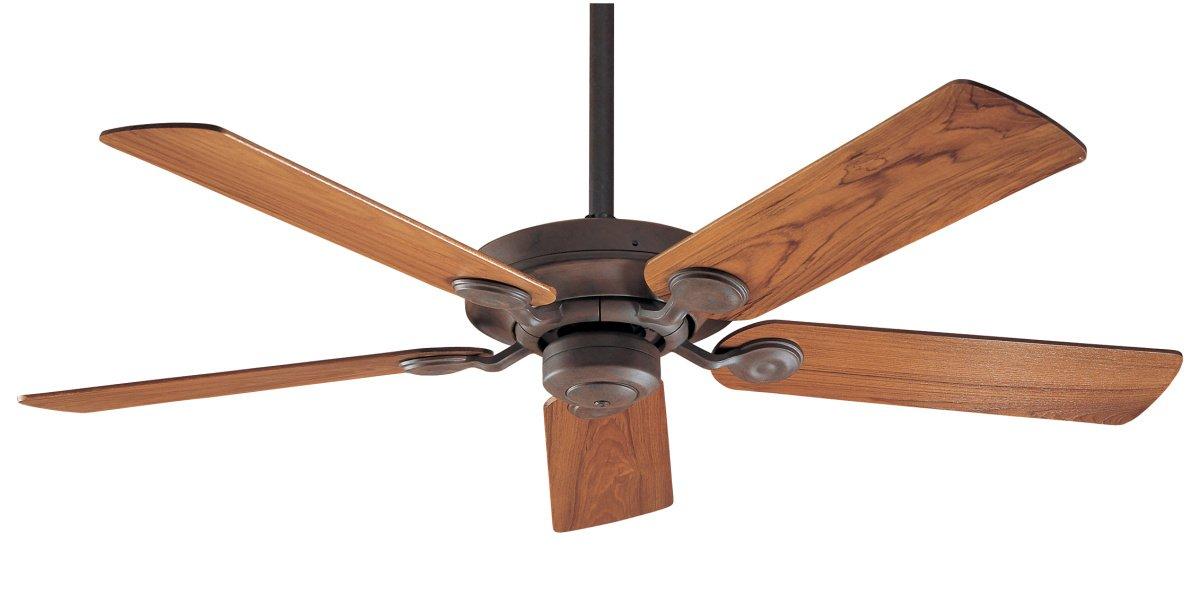 Ventilador de techo antiguo airea condicionado - Ventiladores de techo antiguos ...