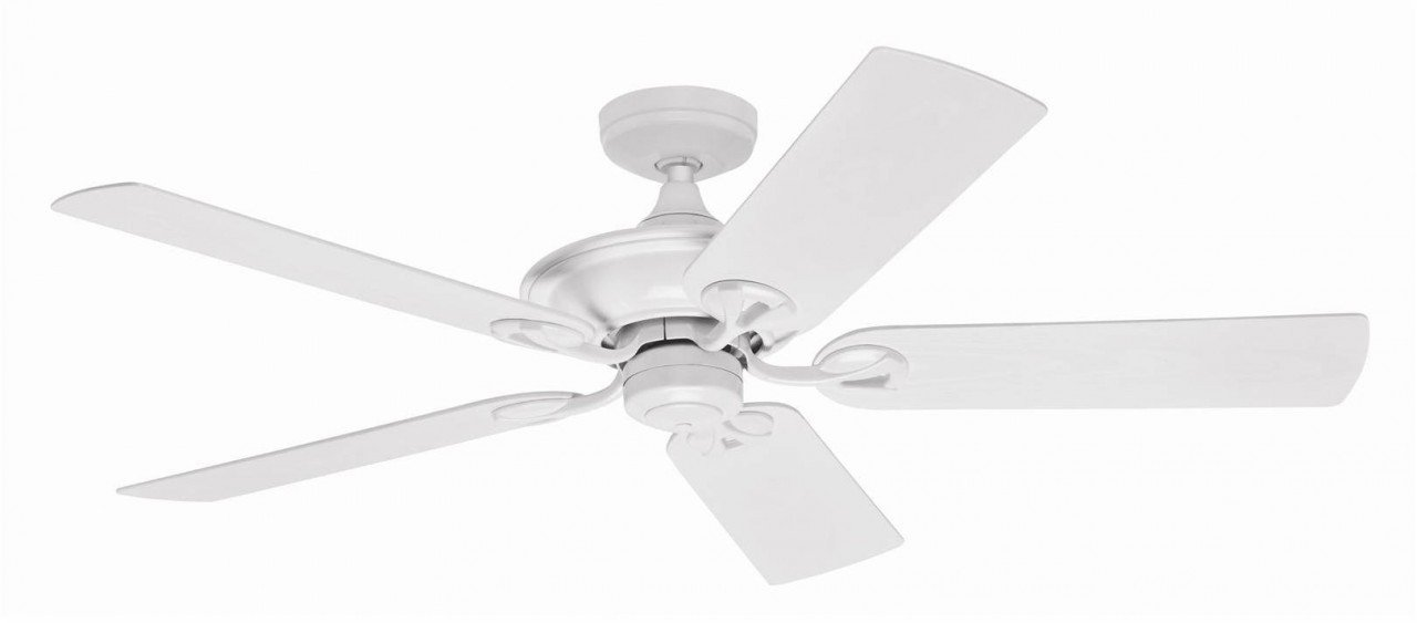 Maribel outdoor ceiling fan white 34900 casa bruno ceili maribel outdoor ceiling fan white aloadofball