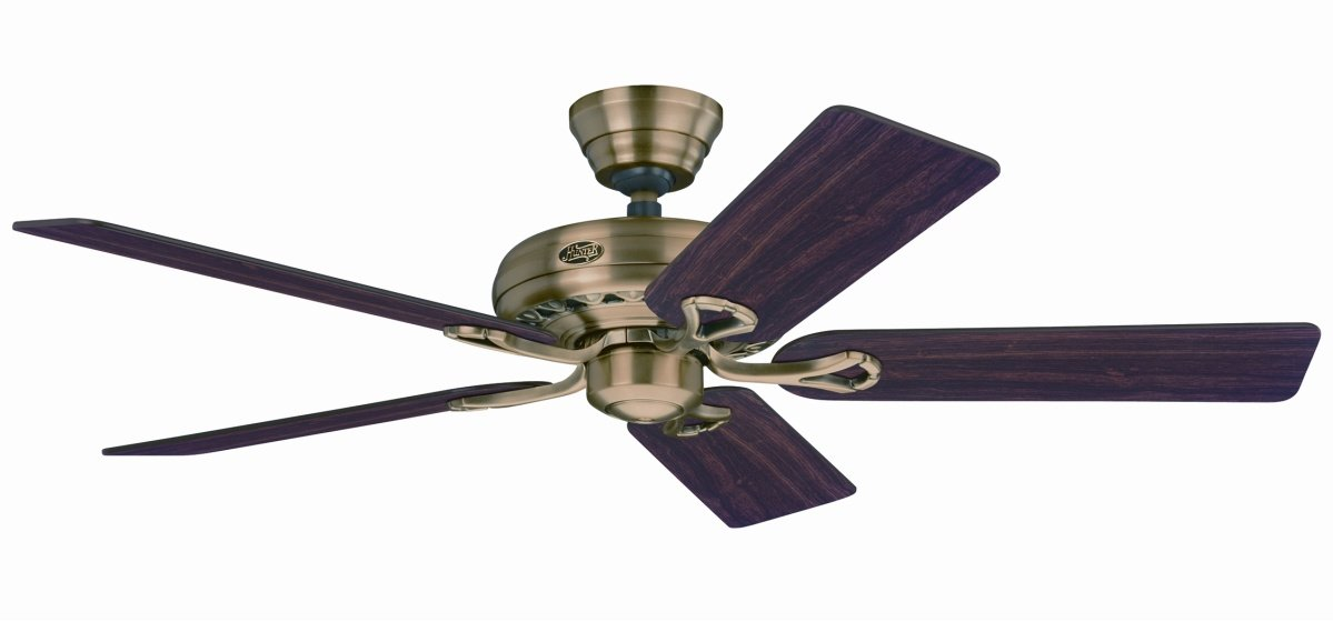 Savoy ceiling fan antique brass 24675 casa bruno ceiling savoy ceiling fan antique brass aloadofball Image collections