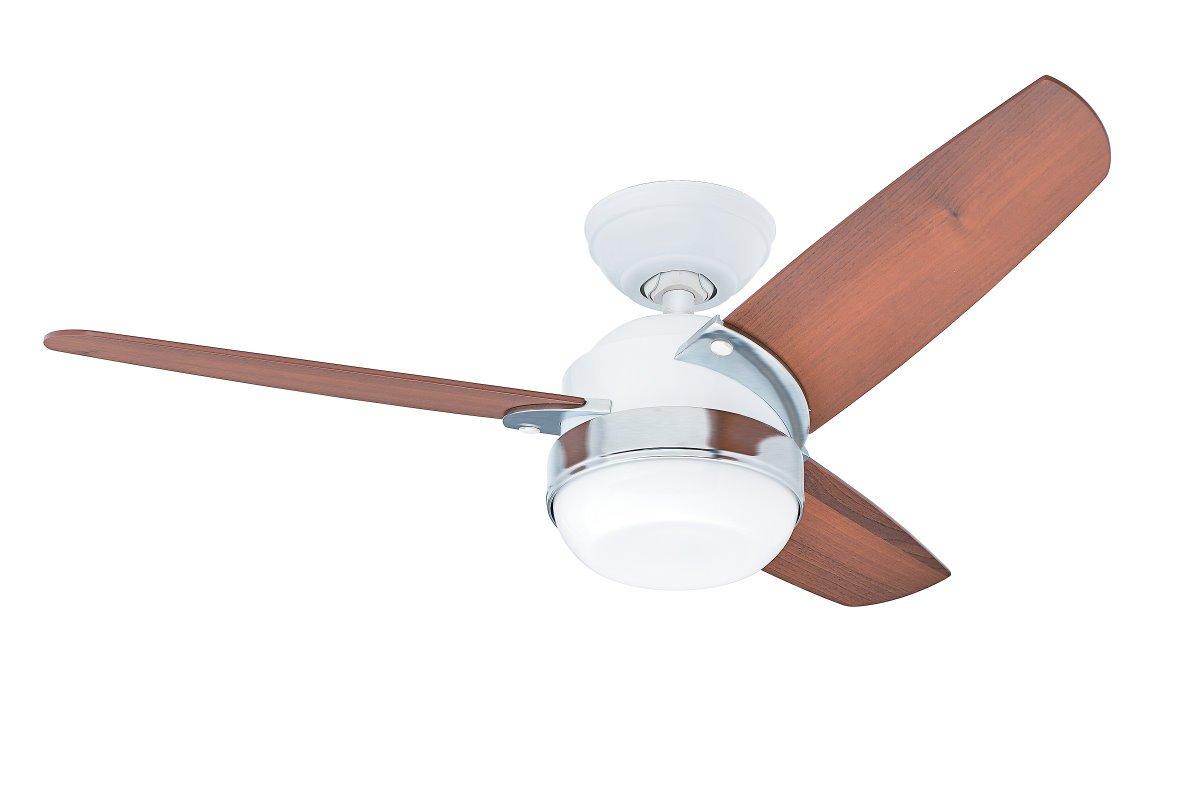 enigma ceiling fan light database