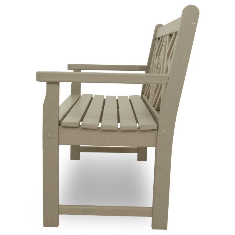 Medium Size Of Furnitures Ideas Awesome Polywood Lumber Adirondack Chair Recycled Plastic Outdoor Furniture