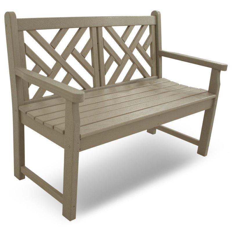 tolle gartenb nke kunststoff galerie die kinderzimmer design ideen. Black Bedroom Furniture Sets. Home Design Ideas