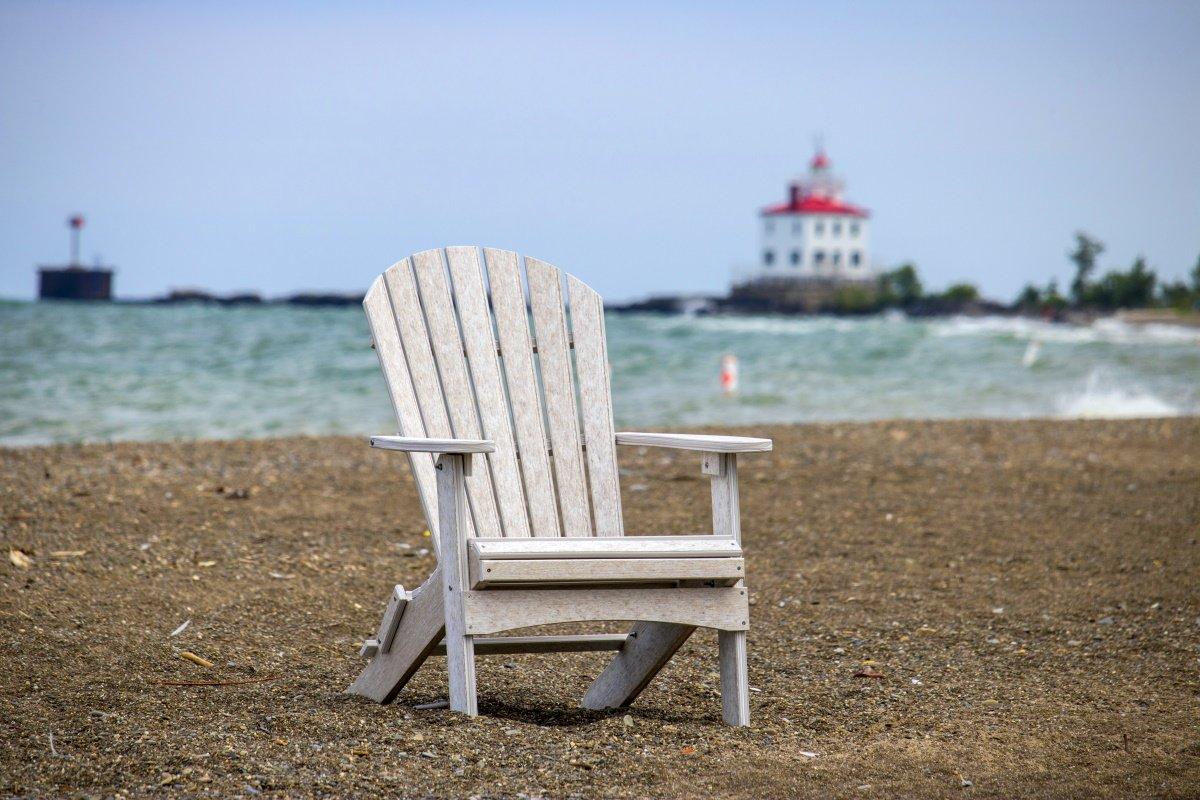 relaxsessel fr garten relaxen kann man zwar berall aber auf einer relaxliege einer sonnenliege. Black Bedroom Furniture Sets. Home Design Ideas
