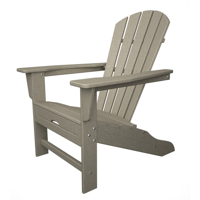 south beach ii ultimate adirondack chair w hideaway. Black Bedroom Furniture Sets. Home Design Ideas