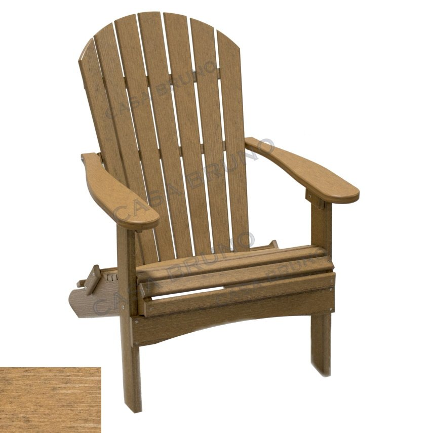 alabama adirondack chair alsterstuhl antique mahogany casa bruno deckenventilatoren. Black Bedroom Furniture Sets. Home Design Ideas