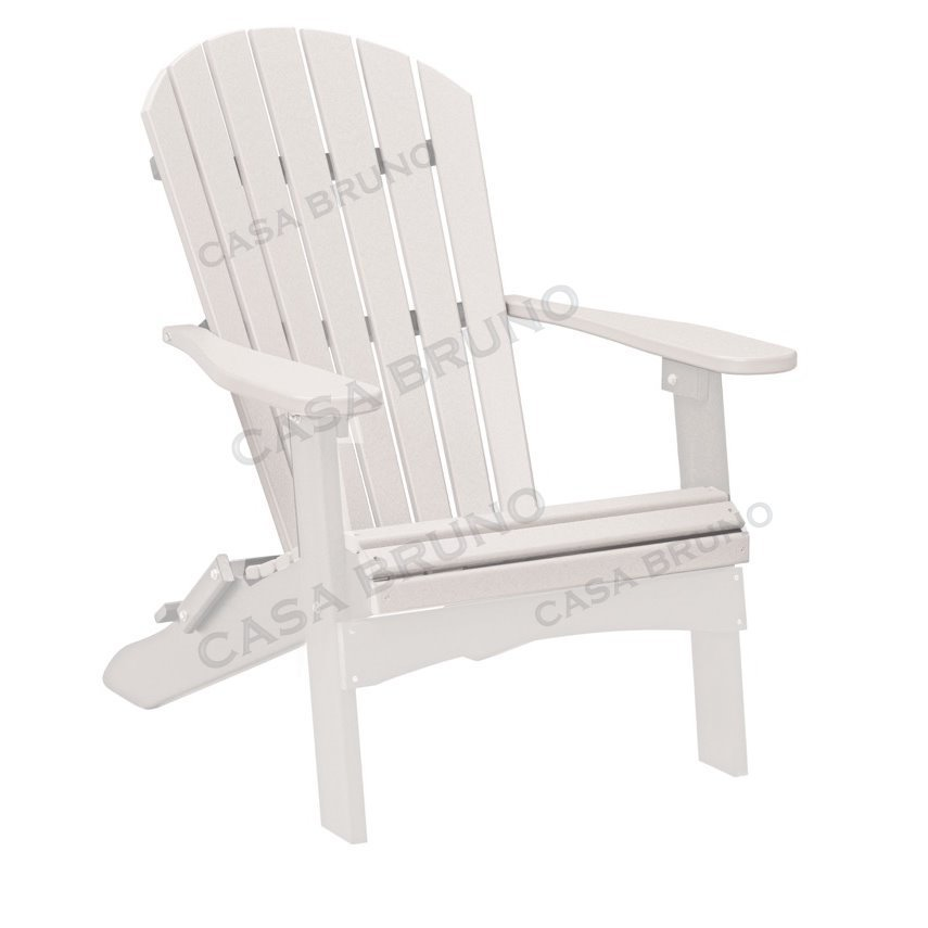 alabama adirondack chair alsterstuhl weiss casa bruno deckenventilatoren ventiladores. Black Bedroom Furniture Sets. Home Design Ideas