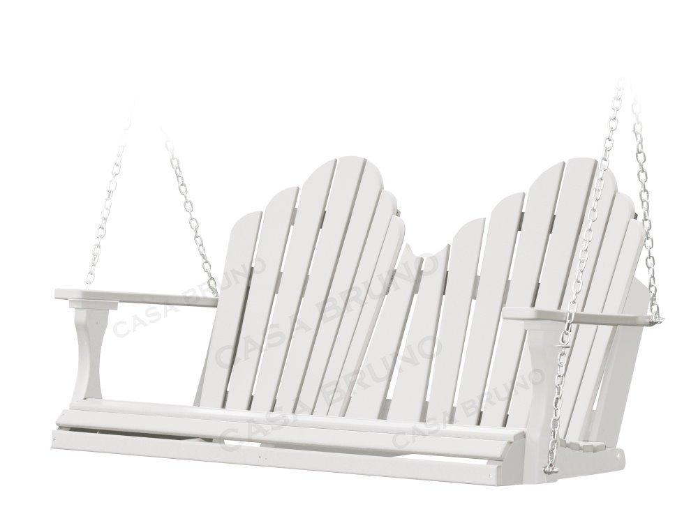 h ngeschaukel preisvergleich die besten angebote online. Black Bedroom Furniture Sets. Home Design Ideas