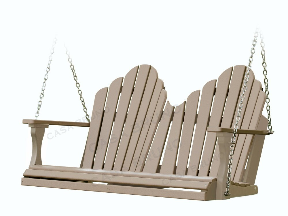1000 id es sur le th me casa m bel sur pinterest designerm bel sessel et m bel. Black Bedroom Furniture Sets. Home Design Ideas