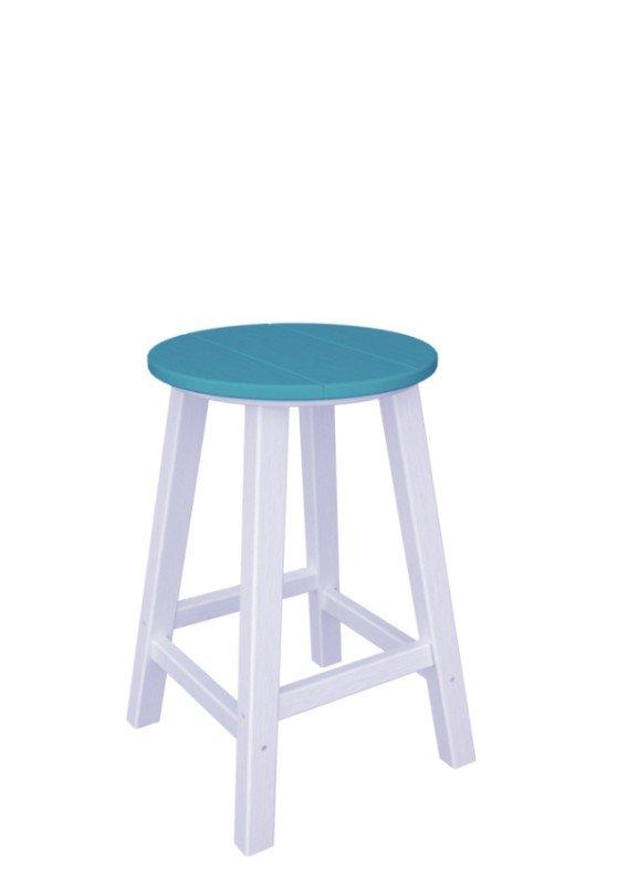 hocker kunststoff grn kunststoff hocker stockfoto with hocker kunststoff cheap bartisch mit. Black Bedroom Furniture Sets. Home Design Ideas