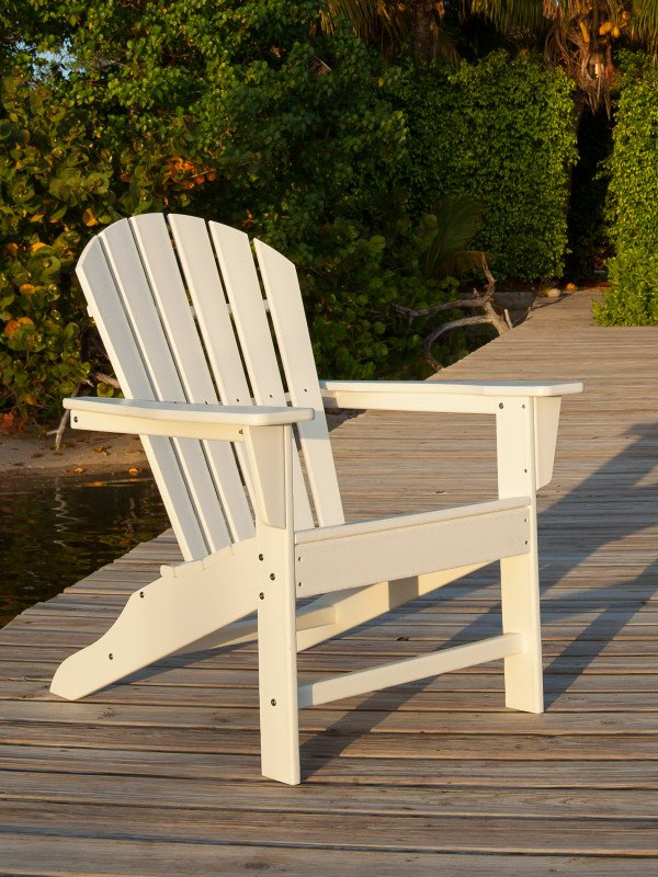 beachcrest wayfair solid cupboard reviews wood furniture outdoor home aubriana chair adirondack pdx