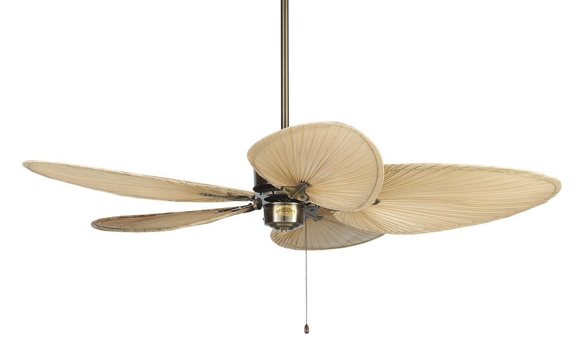 antique the kit in with shop brass hunter hill beacon pd ceiling indoor light ceilings fan