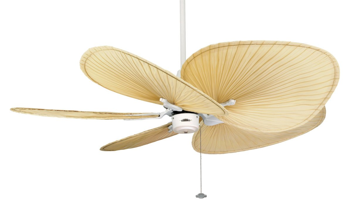 Islander ceiling fan matte white isp1 62900 casa bruno islander ceiling fan matte white isp1 aloadofball Gallery