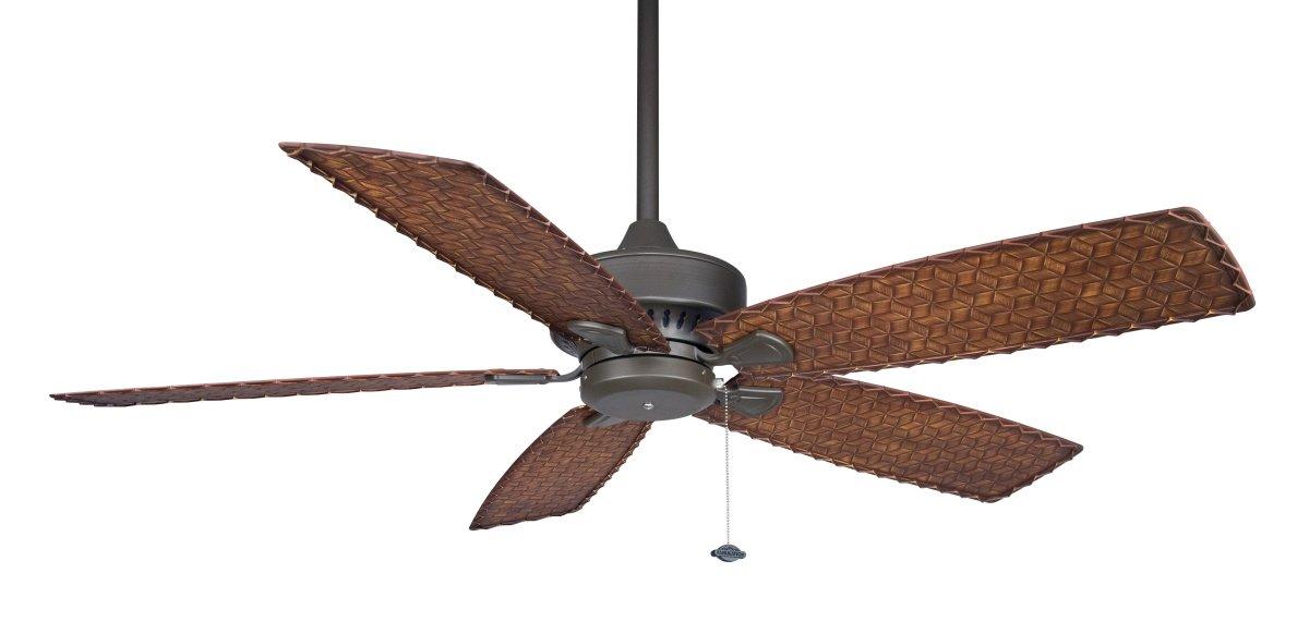 Ventiladores de techo en cancun airea condicionado - Ventiladores de techo antiguos ...