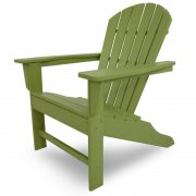 ventilatoren kunststoff gartenm bel adirondack chairs. Black Bedroom Furniture Sets. Home Design Ideas