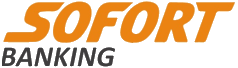 Sofort-Bezahlmethoden-Logo