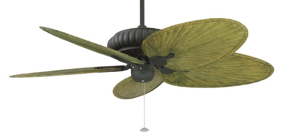 Belleria outdoor ventilator von fanimation casa bruno ceiling fan casa bruno deckenventilatoren ventiladores de techo ceiling fans mozeypictures Gallery