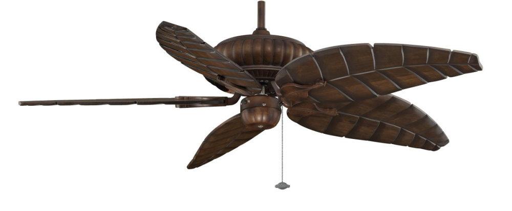 Belleria outdoor ventilator von fanimation casa bruno ceiling fan casa bruno deckenventilatoren ventiladores de techo ceiling fans aloadofball Image collections