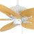 Casa Bruno Deckenventilatoren ventiladores de techo ceiling fans