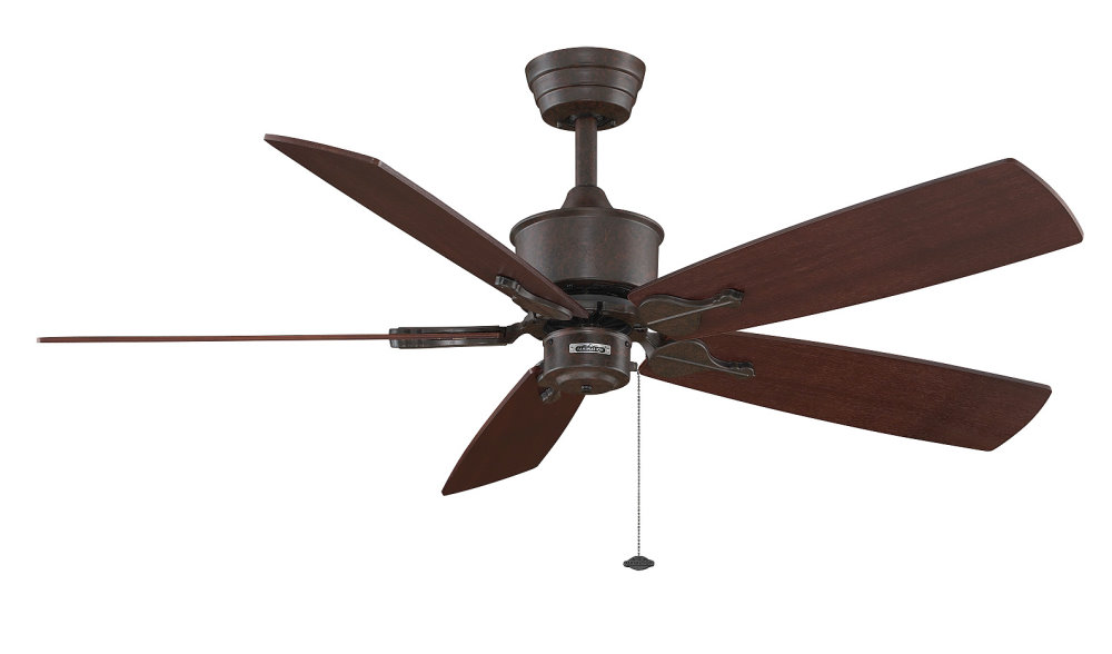 Asian Ceiling Fan Ceiling Design Ideas
