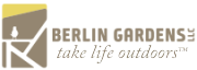Casa Bruno is official importer and dealer for Berlin Gardens furniture in Spain and Europe