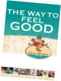Casa Bruno The Way To Feel Good Edición 2015
