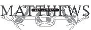 Casa Bruno ist offizieller Importeur und Händler für Matthews Deckenventilatoren