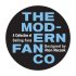 Casa Bruno is official dealer for Modern Fan ceiling fans