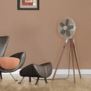 Casa Bruno Fanimation Pedestal Fan Arden