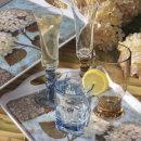 Casa Bruno Break-resisant drinkware LeCadeaux Merritt French Bull