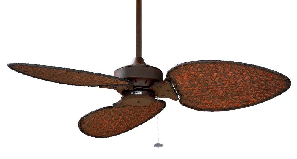 Windpointe ceiling fans in countless variations and styles casa bruno deckenventilatoren ventiladores de techo ceiling fans mozeypictures Images