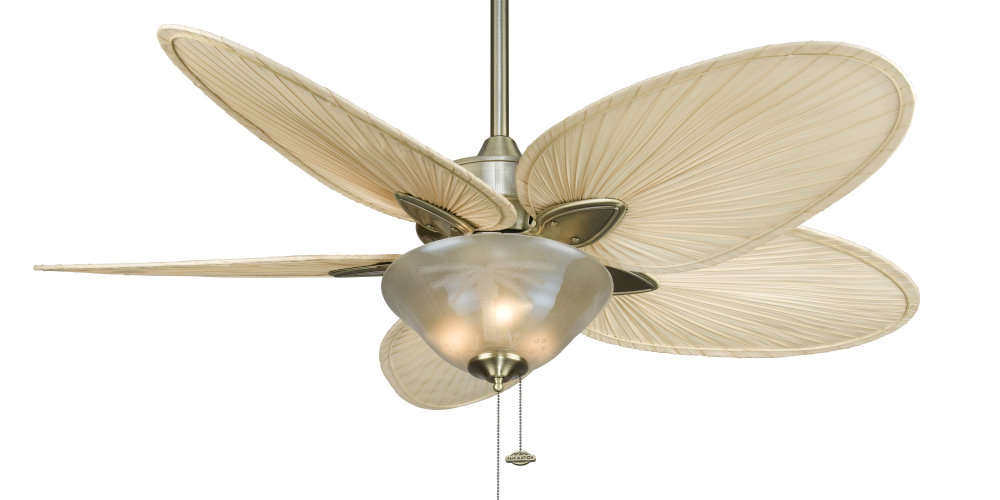 Windpointe ceiling fan kemistorbitalshow windpointe ceiling fan aloadofball Image collections