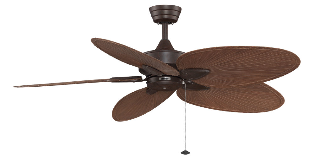 Windpointe Ceiling Fans In Countless Variations And Styles