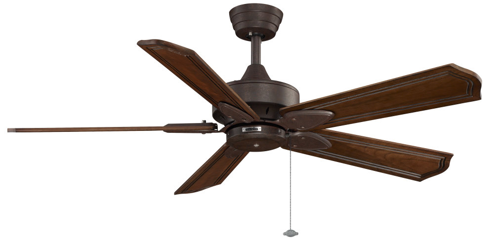 Custom ceiling fan blades ceiling fan ideas windpointe ceiling fans in countless variations and styles mozeypictures Gallery
